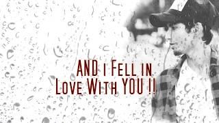 Dekh Ke Tujhko Dil ko Mere Chain Aata Hai (Reprise Cover) | I Fell In Love | Rajneesh Patel