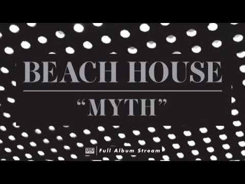 Beach House Bloom Full Album Stream (none stop)