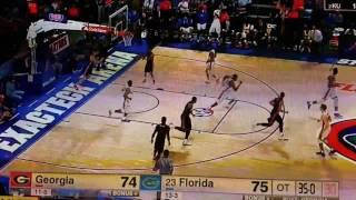 Fire Mark Fox | Georgia loses to Florida again