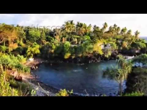 Comoros Trip Video