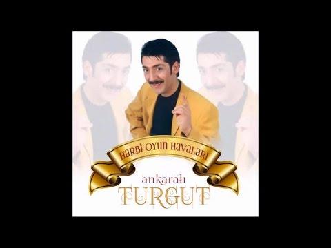 Ankaralı Turgut - İğdenin Dalı Dinle mp3 indir
