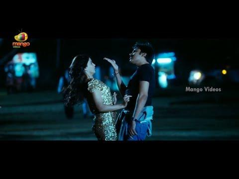Pawan Kalyan Makes Fun on Samantha |...