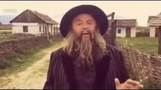видео Каким должен быть мужчина (Торсунов)