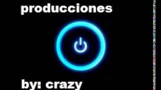 Mi Razón De Ser(epicenter) Banda Sinaloense MS de Sergio Lizárraga