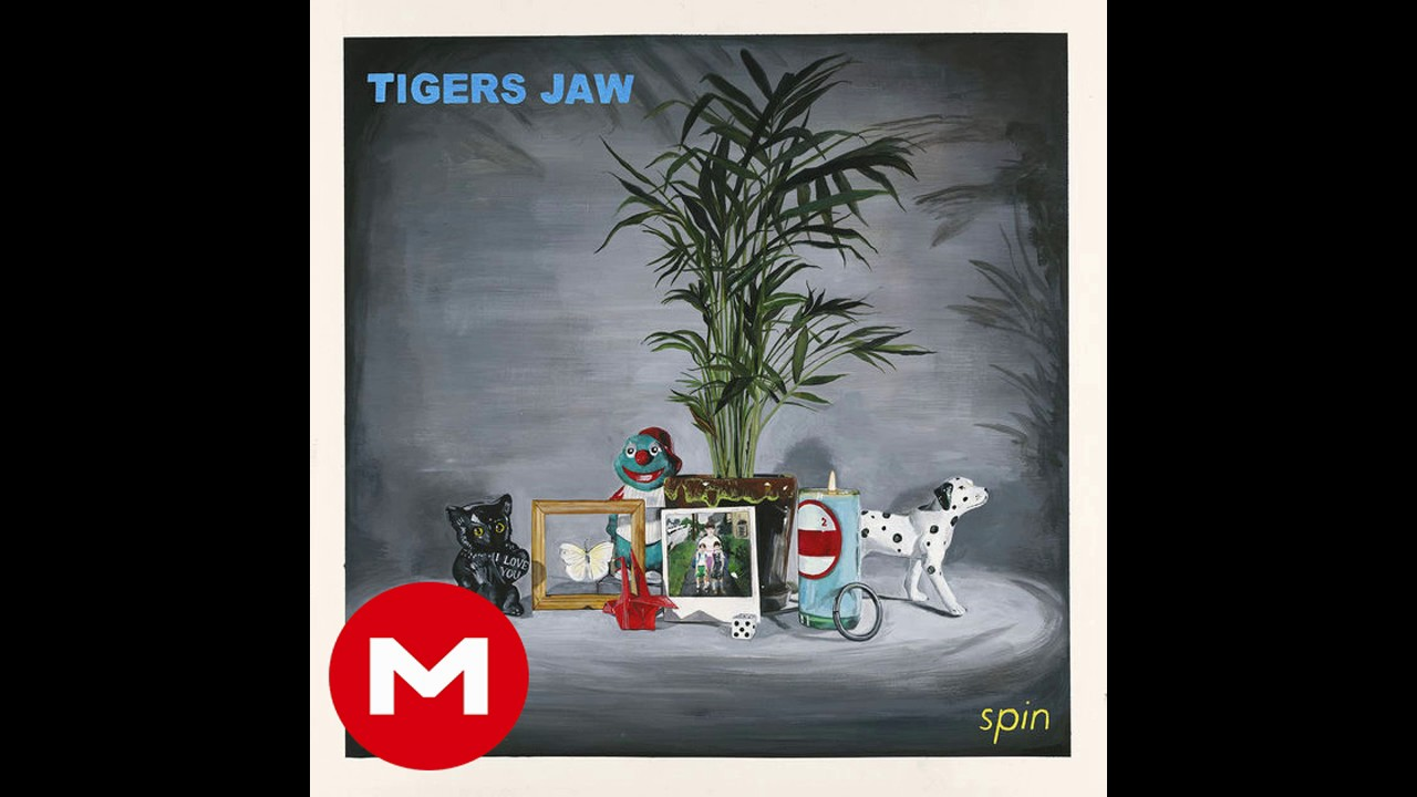 tigers-jaw-spin-descarga-download-2017-musica-tv