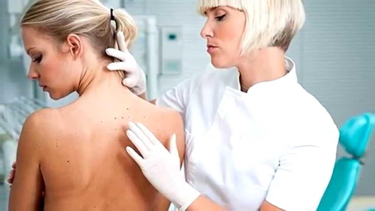 Таблетки от остеохондроза шейного отдела названия цена отзывы лечение