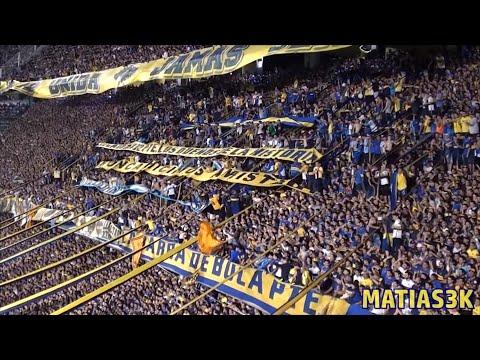 ¿River o Boca? El Brujito Maya anticipó quién gana la Superliga from YouTube · Duration:  1 minutes 42 seconds
