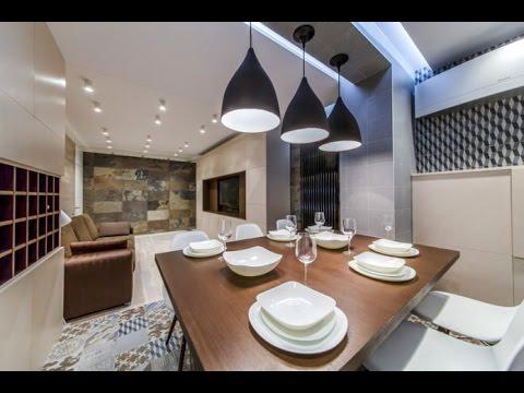 Wohnzimmer Gestalten Modern Einrichten Tipps