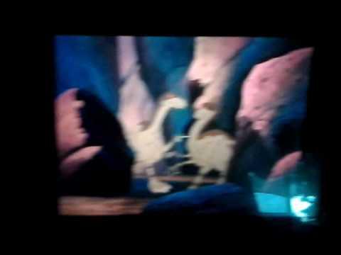 Томас его скачать мультфильм зверополис полностью ЛАПА