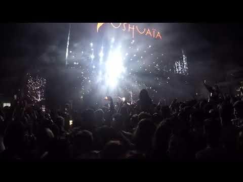Kygo Closing Party - Ushuaia Ibiza (September 2, 2018)