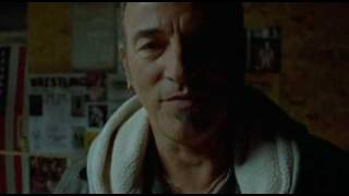 (Official Video) Bruce Springsteen -