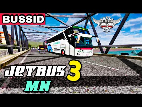 Full Download] Bussid Mod Jetbus Uhd 3 Mn By Wsp Link