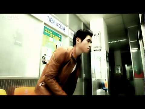 Kịch Bản Tình Yêu Ca Nhạc Phim   Quang Vboy   Video Clip   Tai video  full hd 1080p  hd 720p