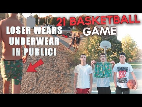 insane-21-basketball-game!-loser-wears-underwear-in-public!