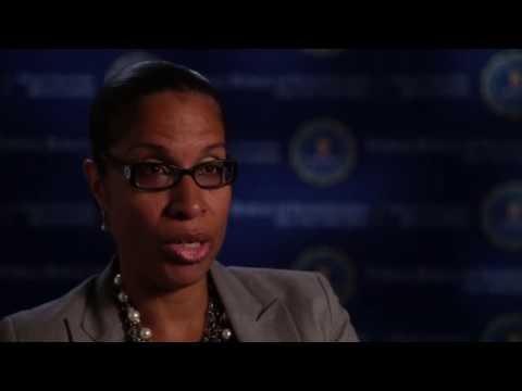 FBI Careers: Special Agent