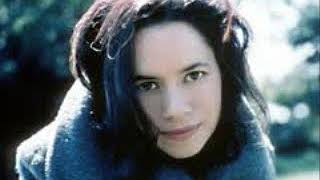 Watch Natalie Merchant I May Know The Word video