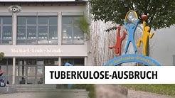 Mehrere Fälle in Bad Schönborn   RON TV