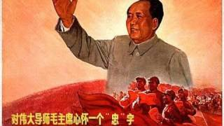 Did Mao Really Kill Millions in the Great Leap Forward?