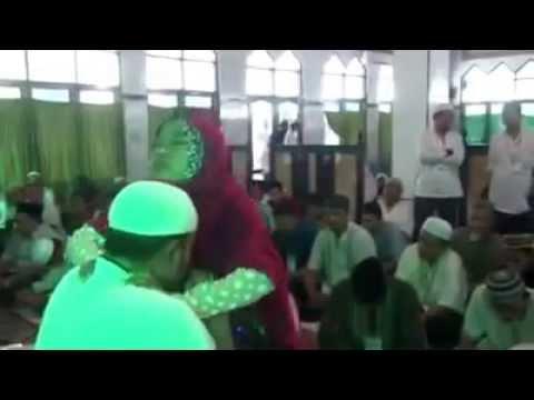 ruqya sharia in indonesia thumbnail