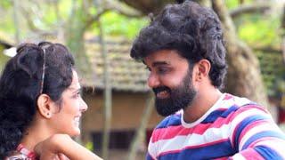 Konjum Pennu Official Trailer Mithun Saayanth Dixen Dominic Nayana Variyath Machan Companies 