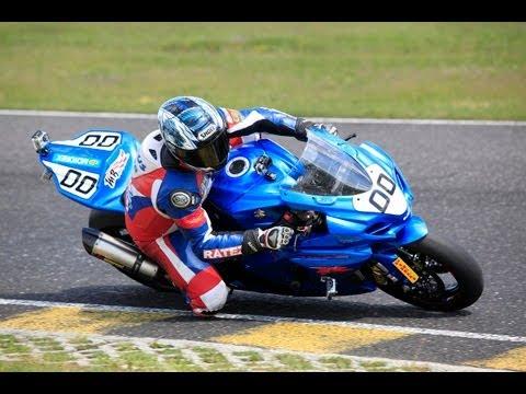 Pirelli Reifenvergleich | Diablo SP, SC und Superbike 2013