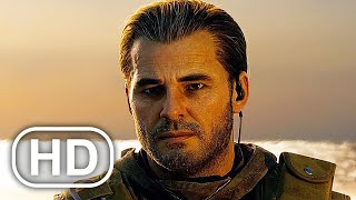CALL OF DUTY BLACK OPS COLD WAR All Cutscenes Full Movie (2020) HD