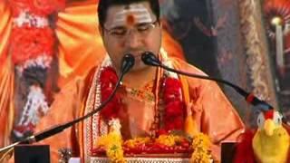 Shrimad Bhagwat Katha Saar    Shri Samwit Kailash Joshi Ji Maharaj    Vol 14