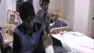 Bangladesh Islami Chhatra Shibir song 21.flv