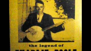 Charlie Poole & the North Carolina Ramblers - Good-Bye Booze 1926