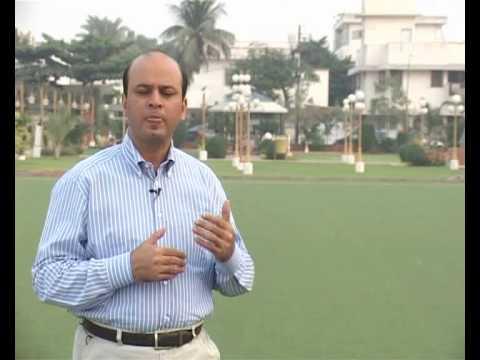 Gulshan Town Documentary---4 Years Performance of Gulshan Town_part 1