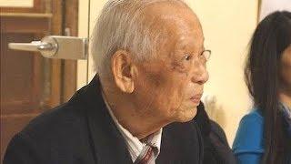 Hai nhà bất đồng chính kiến Tô Hải và Bùi Tín qua đời