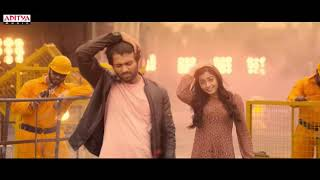 Yanti yanti song    Romantic video part 2    best video hindi 2018    love status video