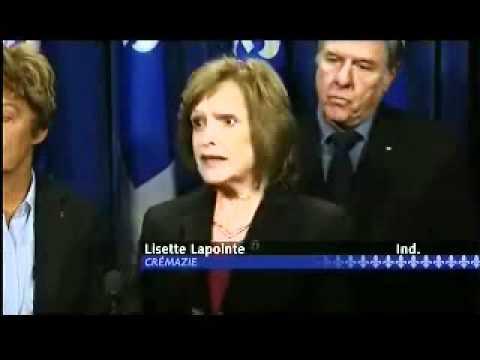 2011 12 08 Point de presse AECG Canada EU PMJ