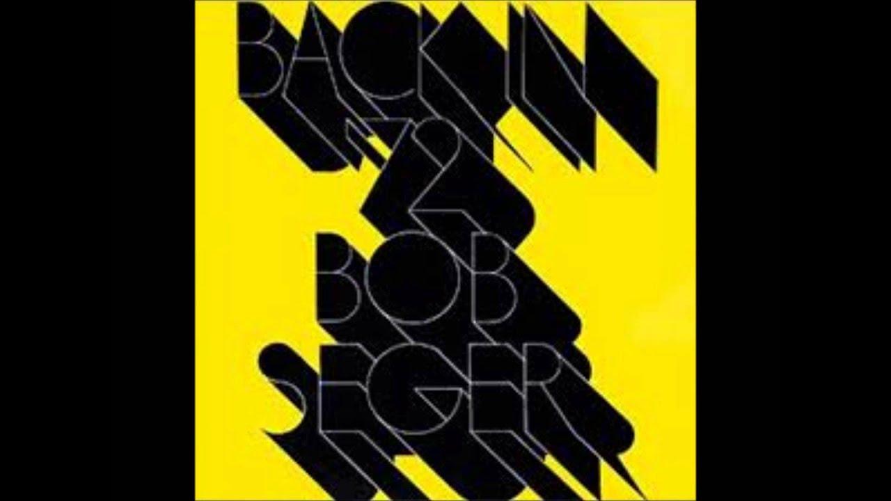 bob seger back in 72 album commercial youtube. Black Bedroom Furniture Sets. Home Design Ideas