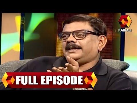 JB Junction  Director Priyadarshan  Part 1  Oct 11  2014  Full Episode