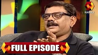 JB Junction Director Priyadarshan | Part 1 | Oct 11 2014 | Full Episode