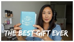 The Best Gift Ever | Jenn Rogers