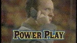 POWER PLAY (Episode 2)