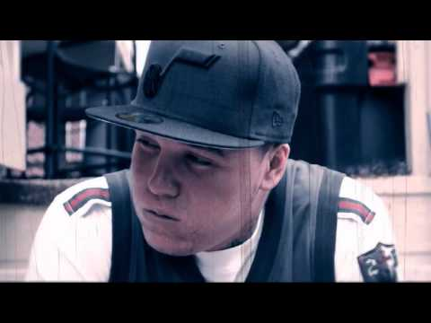 Here Without You - Eli Ace Official Music Video (Franchize Alliance) @FranchizeUnited