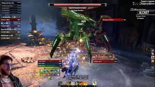 NA PC Grind Dailies Live Stream - Elder Scrolls Online