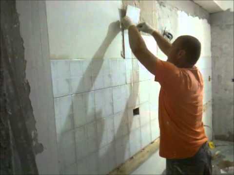 Ristrutturazione cucina roma edil petrozzi youtube - Ristrutturazione cucina roma ...