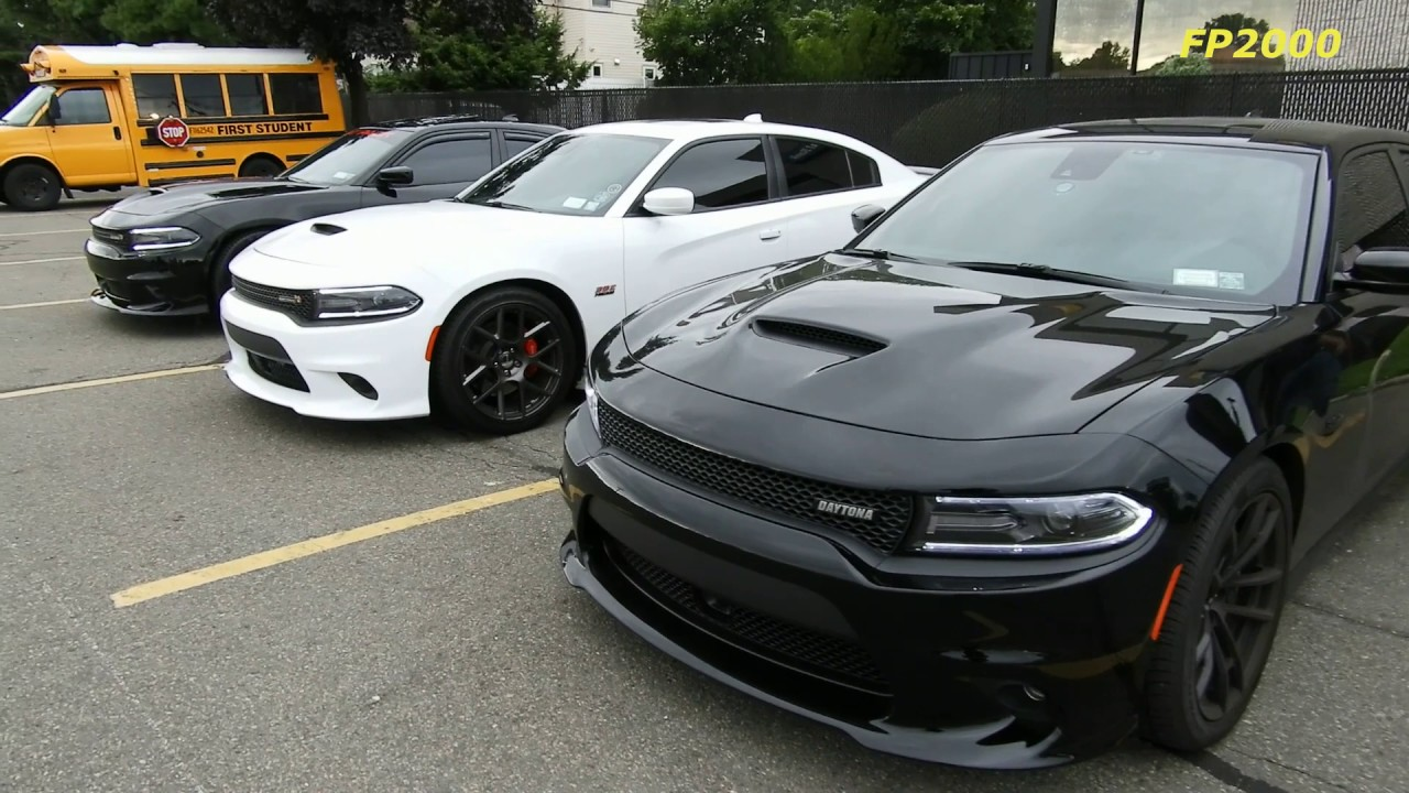 2018 dodge charger rt scat pack. Black Bedroom Furniture Sets. Home Design Ideas