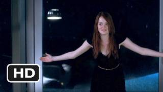 Crazy, Stupid, Love. #3 Movie CLIP - I'm R-Rated Sexy (2011) HD