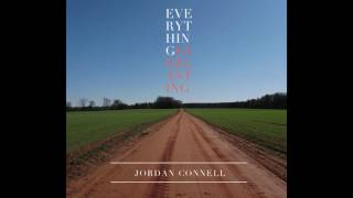 because of your love - jordan connell