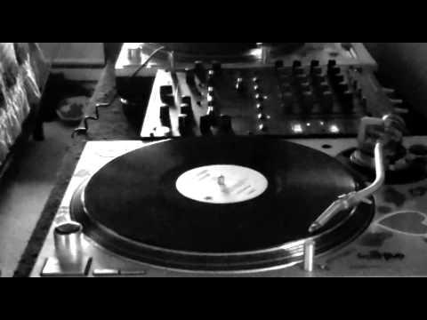 DJ Jules V