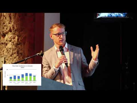 Zachary Swank | How Much Does Solar Really Cost in Boulder | switch~