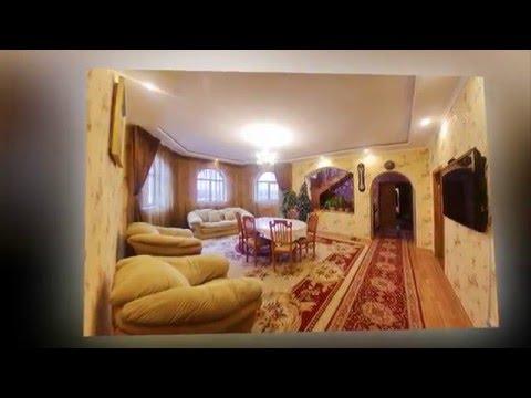 Шымкент Центр новый дом 7777777
