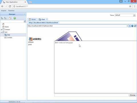 T2Ti ERP 2 0 - Delphi - Loja Virtual by T2Ti