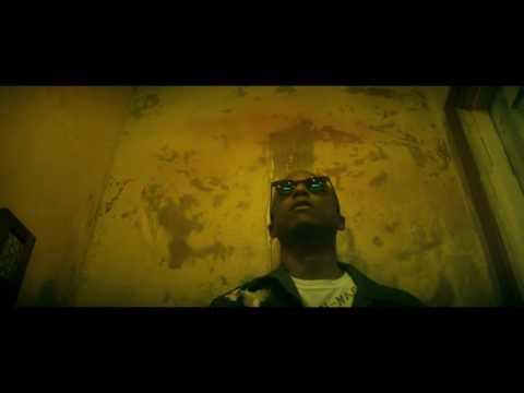 J. Balvin - Safari ft. BIA, Pharrell Williams, Sky | Full video on applemusic.com/jbalvin
