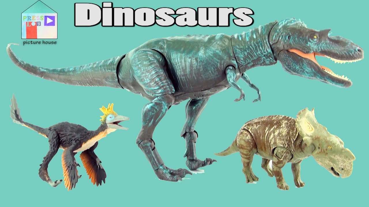 walking with dinosaurs troodon comparison to scowler and